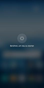 Huawei Mate 10 Pro - MMS - Manuelle Konfiguration - Schritt 18