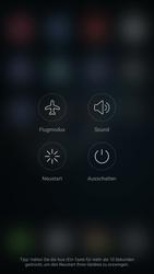 Huawei P9 Lite - Internet - Manuelle Konfiguration - Schritt 20