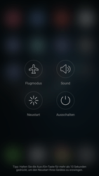 Huawei P9 Lite - Internet - Manuelle Konfiguration - 20 / 26