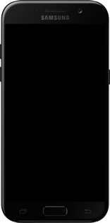 Samsung galaxy-a5-2017-android-oreo - Instellingen aanpassen - Nieuw toestel instellen - Stap 2