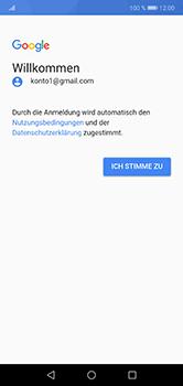 Huawei P20 Lite - E-Mail - 032a. Email wizard - Gmail - Schritt 10