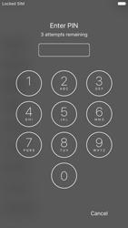 Apple iPhone 7 - Toestel - Toestel activeren - Stap 5