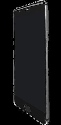 OnePlus 5 - Internet - Handmatig instellen - Stap 18