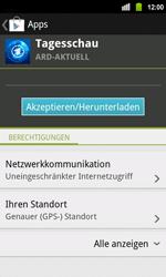 BASE Lutea 2 - Apps - Herunterladen - Schritt 8