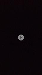 Honor 9 - Photos, vidéos, musique - Créer une vidéo - Étape 15