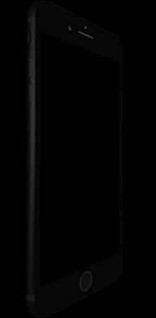 Apple iPhone 6 Plus - iOS 11 - Premiers pas - Découvrir les touches principales - Étape 3