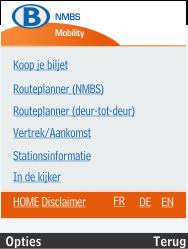 Nokia 301-1 - Internet - Internetten - Stap 19