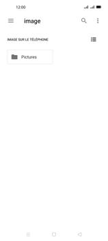 Oppo A72 - Contact, Appels, SMS/MMS - Envoyer un MMS - Étape 19