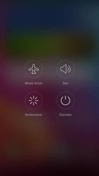 Huawei Huawei Y5 II - MMS - Configuration manuelle - Étape 17