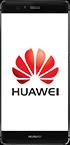 Huawei P9 (Model EVA-L09)