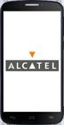 Alcatel OT-7041X Pop C7