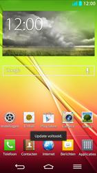 LG LG D802 G2 - Internet - automatisch instellen - Stap 6