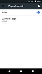 Sony Xperia XA2 - Internet - configuration manuelle - Étape 30