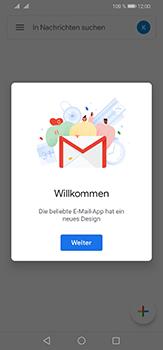 Huawei P30 Lite - E-Mail - 032a. Email wizard - Gmail - Schritt 13