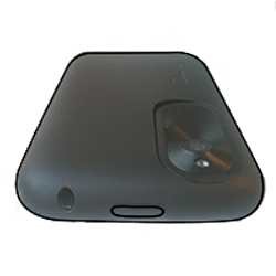 HTC T328e Desire X - SIM-Karte - Einlegen - Schritt 6