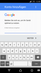 Sony Xperia Z3 - E-Mail - 032a. Email wizard - Gmail - Schritt 9