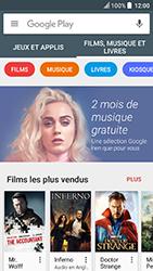 HTC U Play - Applications - Télécharger une application - Étape 6