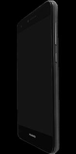 Huawei Y6 II Compact - MMS - handmatig instellen - Stap 17