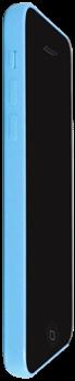 Apple iPhone 5c - Premiers pas - Découvrir les touches principales - Étape 6