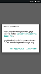 Samsung Galaxy Xcover 4 (SM-G390F) - Applicaties - Downloaden - Stap 4