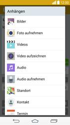 LG G3 - MMS - Erstellen und senden - 16 / 24