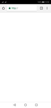 Huawei P20 - Android Pie - Internet - Manuelle Konfiguration - Schritt 22