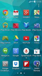 Samsung G800F Galaxy S5 Mini - Apps - Herunterladen - Schritt 3