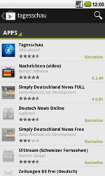 BASE Lutea 1 - Apps - Herunterladen - Schritt 6