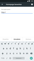 Nokia 8 - Internet - buitenland - Stap 29