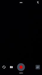 HTC U Play - Photos, vidéos, musique - Créer une vidéo - Étape 13