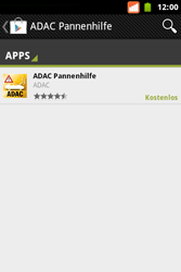 BASE Varia - Apps - Herunterladen - Schritt 20
