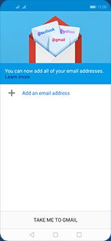 Huawei Nova 5T - E-mail - 032a. Email wizard - Gmail - Step 5