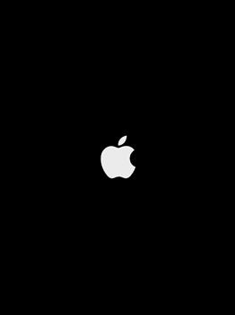 Apple iPad Pro 12.9 (2018) - ipados 13 - Téléphone mobile - Comment effectuer une réinitialisation logicielle - Étape 3