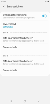 Samsung galaxy-j4-plus-dual-sim-sm-j415fn-android-pie - SMS - Handmatig instellen - Stap 8