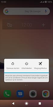 Alcatel 1-s-dual-sim-5024d - Internet - Handmatig instellen - Stap 35