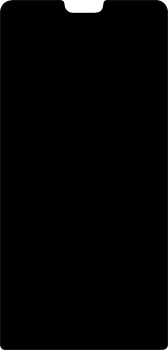 Huawei P20 - Fehlerbehebung - Handy zurücksetzen - 11 / 11