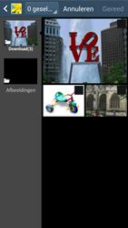 Samsung I9505 Galaxy S IV LTE - e-mail - hoe te versturen - stap 13