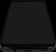 Samsung Galaxy S9 - Premiers pas - Découvrir les touches principales - Étape 5
