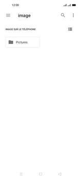 Oppo A53s - Contact, Appels, SMS/MMS - Envoyer un MMS - Étape 19