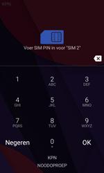 Alcatel Pixi 4 (4) - Internet - Handmatig instellen - Stap 27