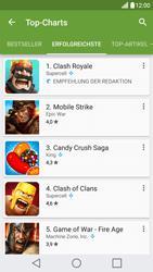 LG G5 - Apps - Herunterladen - 2 / 2