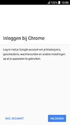HTC U Play - internet - handmatig instellen - stap 21