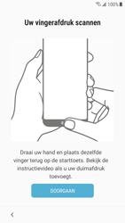 Samsung galaxy-s7-android-oreo - Instellingen aanpassen - Nieuw toestel instellen - Stap 24