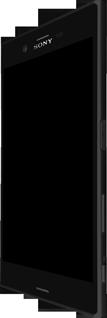 Sony F8331 Xperia XZ - Internet - handmatig instellen - Stap 34
