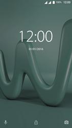 Wiko Lenny 3 - Internet - Handmatig instellen - Stap 27