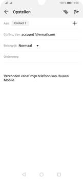 Huawei p30-pro-dual-sim-model-vog-l29 - E-mail - Bericht met attachment versturen - Stap 8