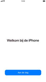 Apple iphone-7-plus-met-ios-13-model-a1784 - Instellingen aanpassen - Nieuw toestel instellen - Stap 36