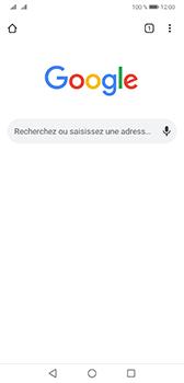 Huawei Mate 20 - Internet - Configuration manuelle - Étape 20