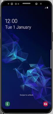 Samsung Galaxy Grand Neo Plus - Internet - Manual configuration - Step 35
