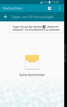 Samsung N915FY Galaxy Note Edge - MMS - Erstellen und senden - Schritt 6